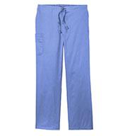WonderWink® Unisex WorkFlex™ Cargo Pant