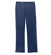 WonderWink® Mens Premiere Flex™ Cargo Pant