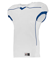 Alleson Adult Speed Game Jersey