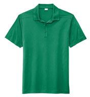 Sport-Tek® Mens  Posi-UV™ Pro Polo