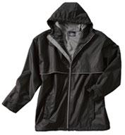 Charles River Mens New Englander Rain Jacket