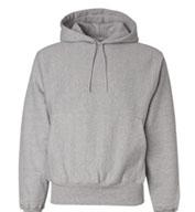 Champion Adult Reverse Weave® Hooded Pullover Sweatshirt
