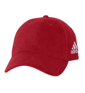 26ee8e146ef Adidas Six Panel Low Profile Relaxed Cresting Cap - Design Online
