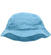 Adams Vacationer Bucket Hat