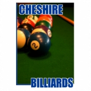 Billiards-303_V Photo T-shirt Designs:Billiards-303_V