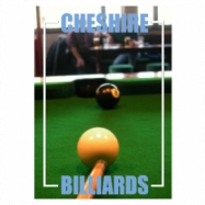 Billiards-305_V Photo T-shirt Designs:Billiards-305_V