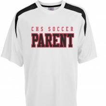 Custom Soccer Jersey Design #11