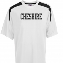 Custom Soccer Uniform Design #1