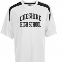 Custom Soccer Uniform Design #3