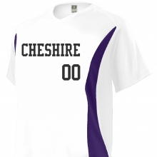 Custom Softball Uniform Design #7