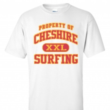 Custom Surfing Jersey Design #11