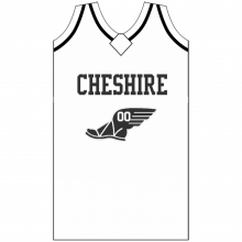 Custom Track Uniform Design #7