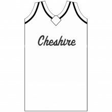 Custom Track Uniform Design #4