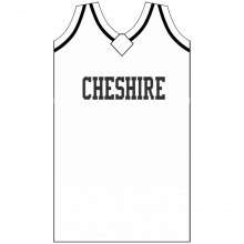 Custom Track Uniform Design #1