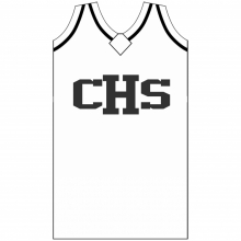 Custom Track Uniform Design #6