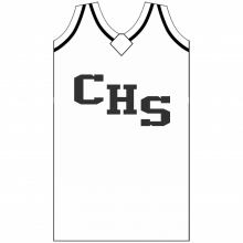 Custom Track Uniform Design #5